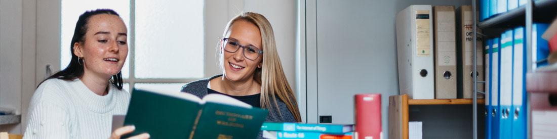 Übersetzer und Dolmetscher Jobs bei Connect Translations Austria