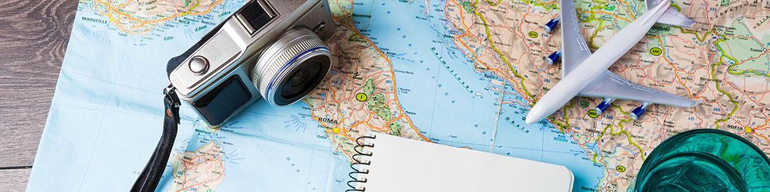Tourismus Fachübersetzungen Übersetzer