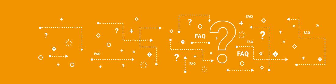 FAQ zum Thema Übersetzen und Dolmetschen