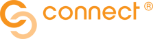 Connect Sprachenservice Logo