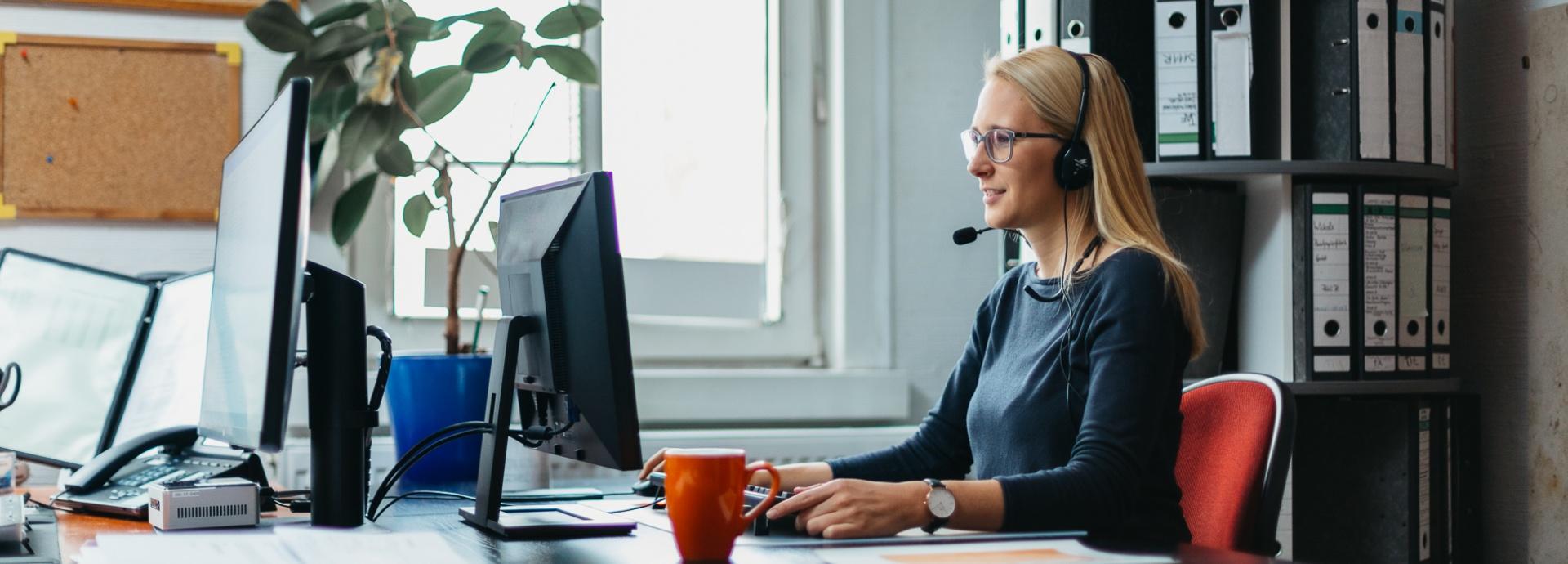 Interpreting Agency Vienna  | Interpreting Services Vienna